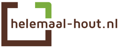 Helemaal-Hout